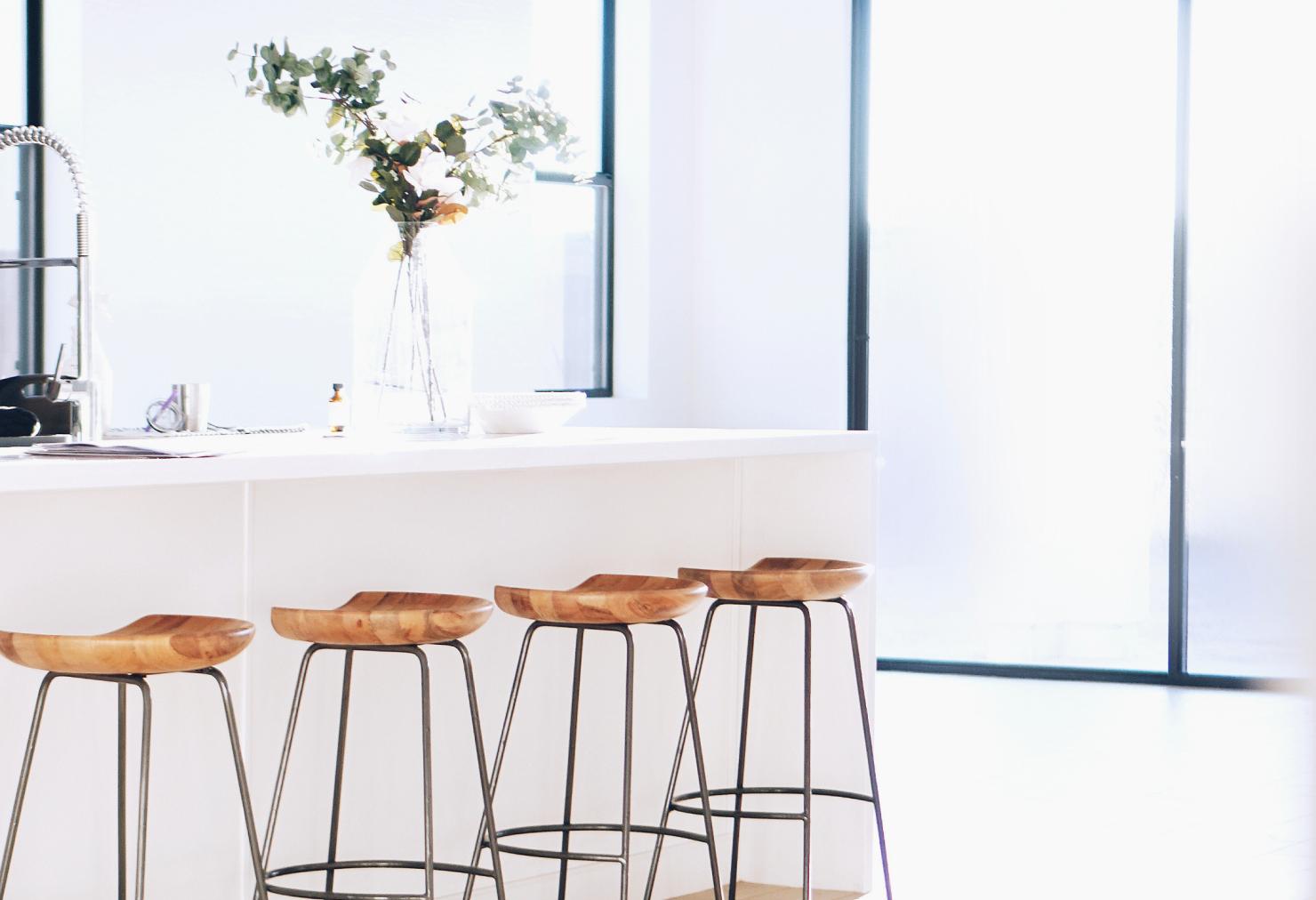 5 Ideas For Minimalist Interior